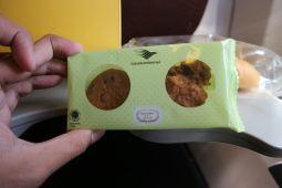 Cookies dari Torta Dolce